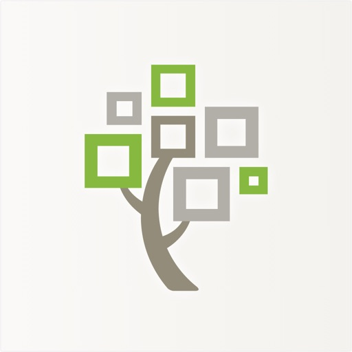 FamilySearch Tree free software for iPhone and iPad