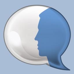 Speak English Conversation