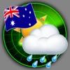 Oz Radar 2 - iPhoneアプリ