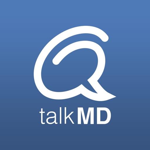 talkMD