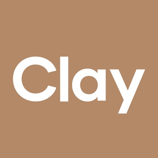 Clay: Story & Highlight Covers