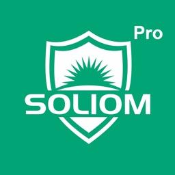 Soliom Pro