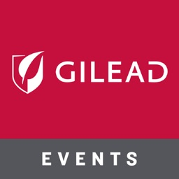Gilead Events