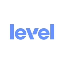 Level Bank