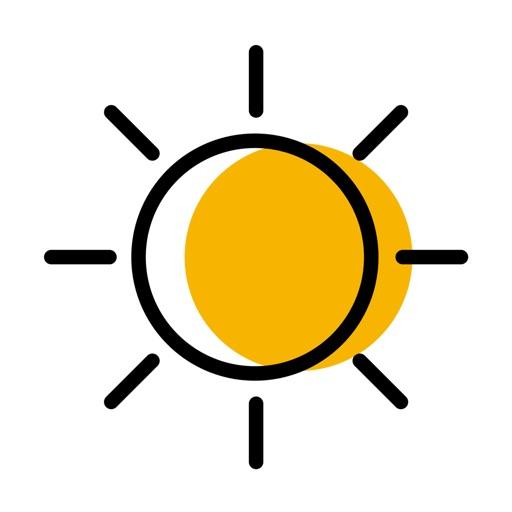 Tday Widget - Weather, News
