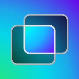 Unify - Group Photo Editor