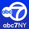 WABC Eyewitness News Reviews