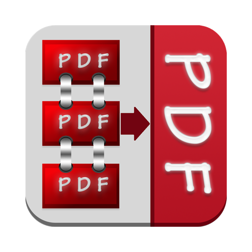 PDF Merge Plus