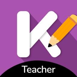 KooBits Teacher