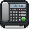 iFax: Fax from iPhone ad free