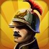 European War 3 (AppStore Link)