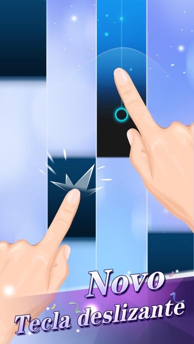 Baixar Piano Tiles 2™ para Android