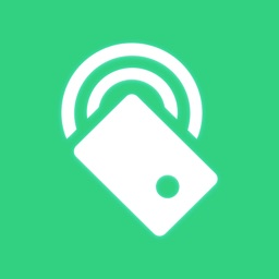 NFC - Reading and writing tool