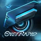 OverRapid icon