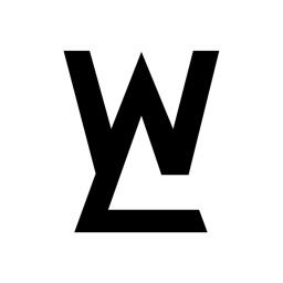 WhiteLikes