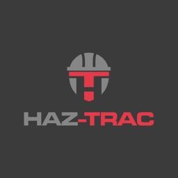 Haz-Trac