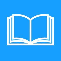 世界名著-双语文学小说阅读