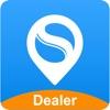 iTrack Dealer
