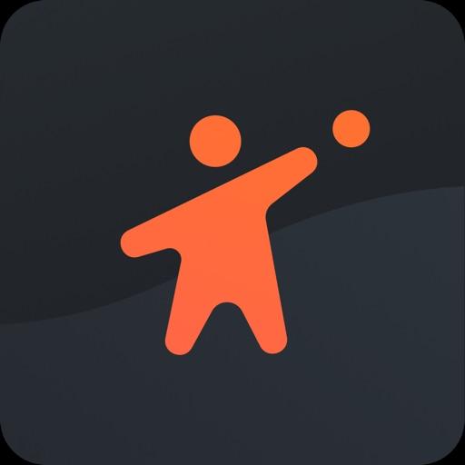 Reflexes - Activities at Home