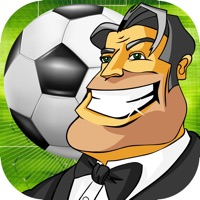 Soccer Business 2 free Resources hack