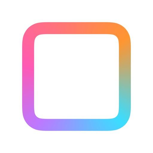 My Widget - 画像ウィジェット
