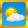 Petar Nestorov - Weather Professional Forecast アートワーク