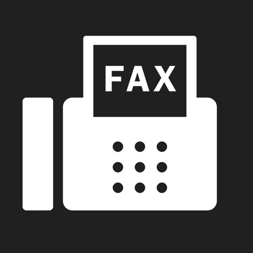 FAX 369 : Fax docs from phone