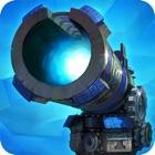 Defenders 2: Tower Defense CCG icon