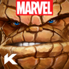 MARVEL Contest of Champions - Kabam