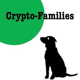 Crypto-Families Round