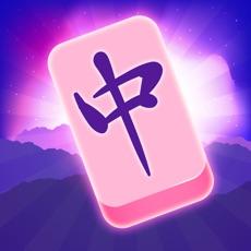 Activities of Mahjong City