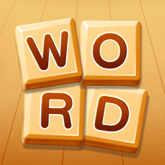 Word Shatter -Search The Words
