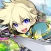 剣と魔法のログレス いにしえの女神-本格MMO・RPG - iPhoneアプリ