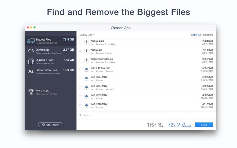 3_Cleaner-App.jpg
