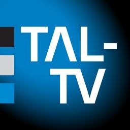 TAL-TV