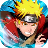 Ninja Shippude free Diamonds hack