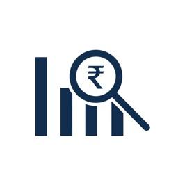Stock Screener NSE/BSE