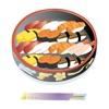 美味日本の寿司