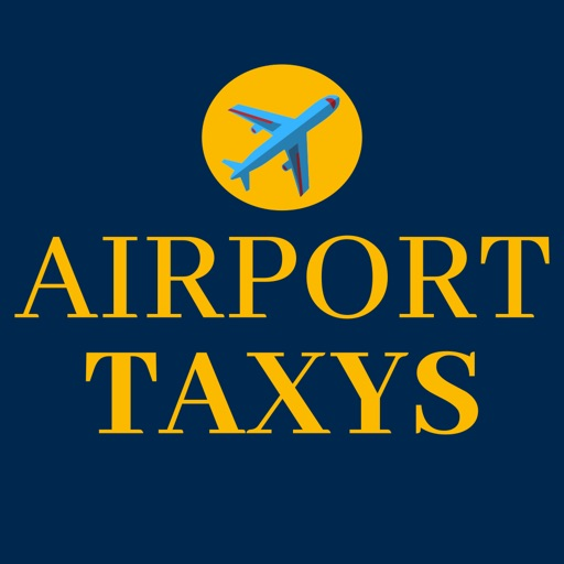 Airport Taxys