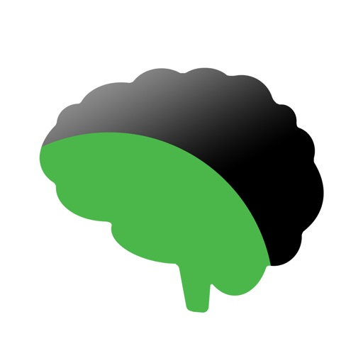 Opti Brain