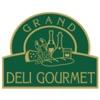 Grand Deli Gourmet