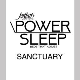 Jordan's Sanctuary-O