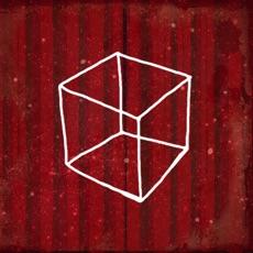 Activities of Cube Escape: Theatre