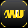 WesternUnion RO Money Transfer