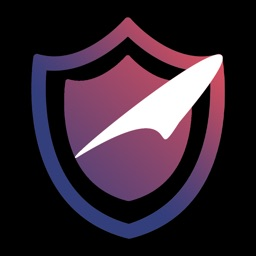 Security Blocker: Ad Shield