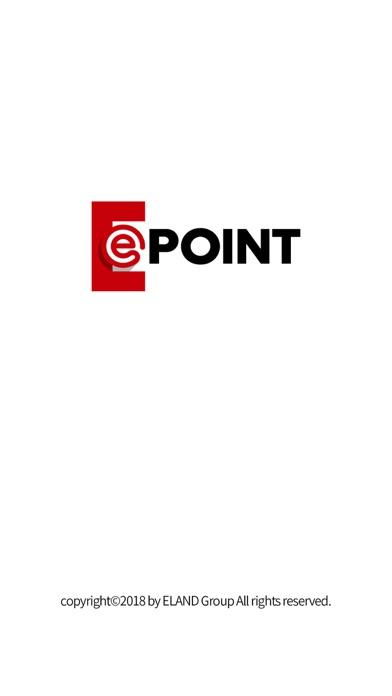 이포인트 (EPOINT) for Windows