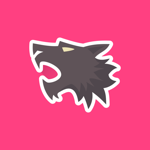 Werewolf Online - WWO Hack Online Generator  img