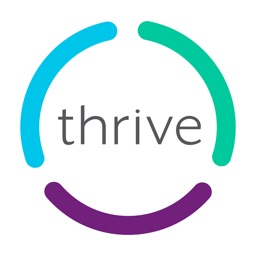 Thrive Hearing Control