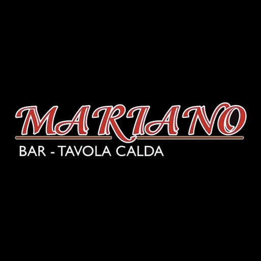 Mariano TavolaCalda