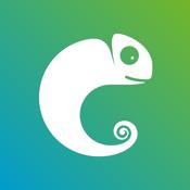 CatchApp Meeting Scheduler icon